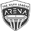 Silph Arena Cup